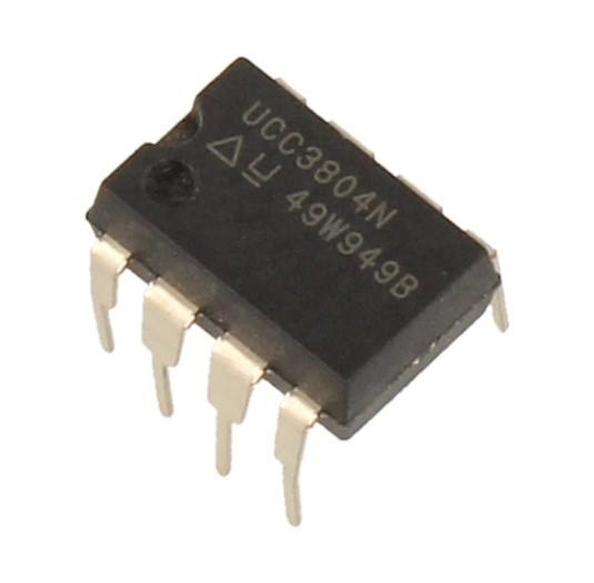 UCC3804N Układ scalony IC,0