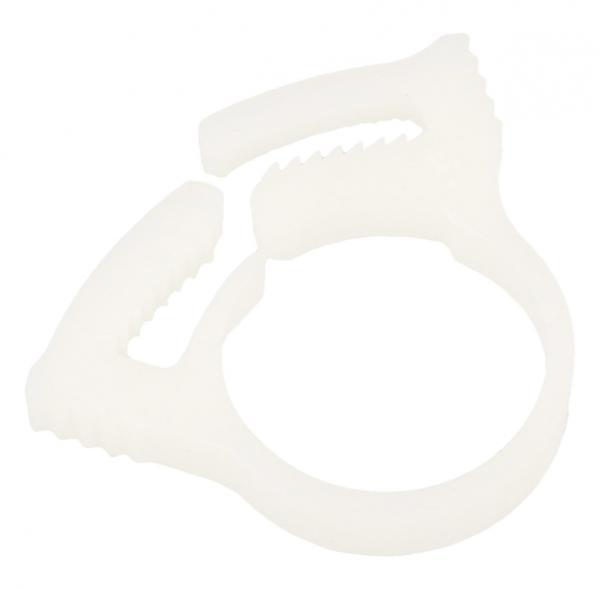 Zacisk rury połączeniowej do pralki 314400,0