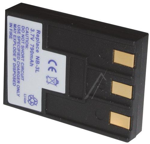DIGCA37010 Bateria | Akumulator 3.7V 790mAh do kamery,0