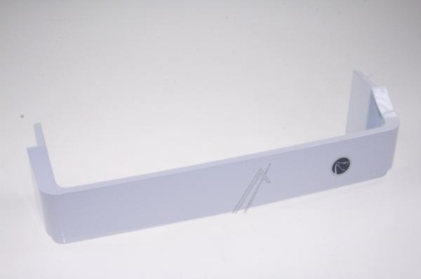 Balkonik/Półka dolna na drzwi chłodziarki  do lodówki 481241848775,0