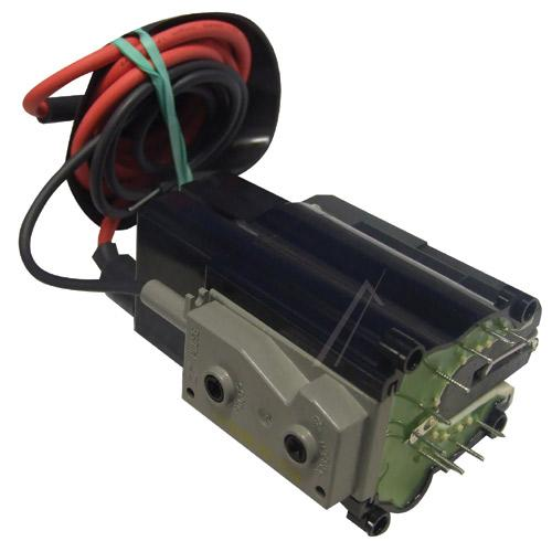 13523022 Trafopowielacz | Transformator,0