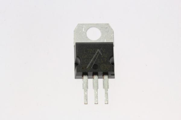 LM7808 Układ scalony,0