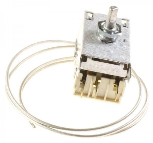 Termostat K59L2025 chłodziarki do lodówki 41X0071,0