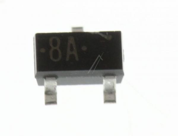 UNR221100L Tranzystor,0