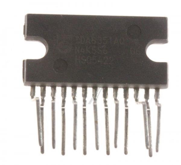 TDA8351AQ Układ scalony IC,0