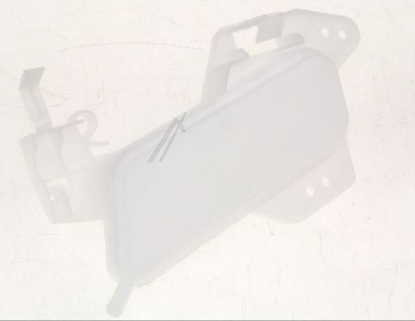 Zbiornik odpowietrznika hydrostatu do pralki 481241868182,0