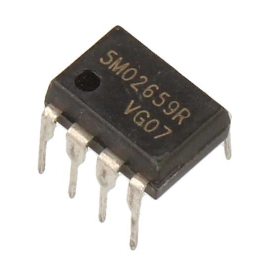 5M02659R Układ scalony IC,0