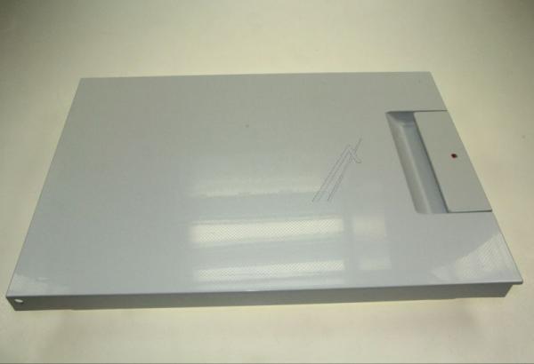 Drzwi zamrażarki do lodówki 430803,0