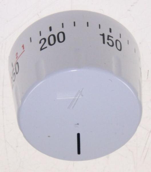 Pokrętło termostatu do piekarnika 00422995,0