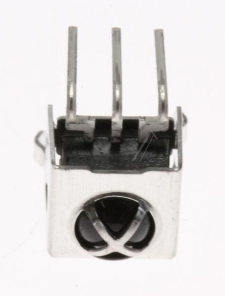 RPM7140-H8 Układ scalony IC,0
