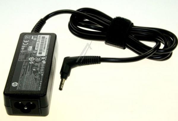 Ładowarka | Zasilacz 19.5V/2.05A/40W do laptopa HP 624502001,0
