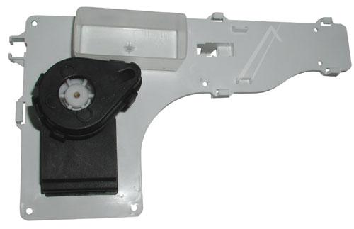 720480500 651028731 pompa odpływowa wespół z przykrywką MERLONI,0