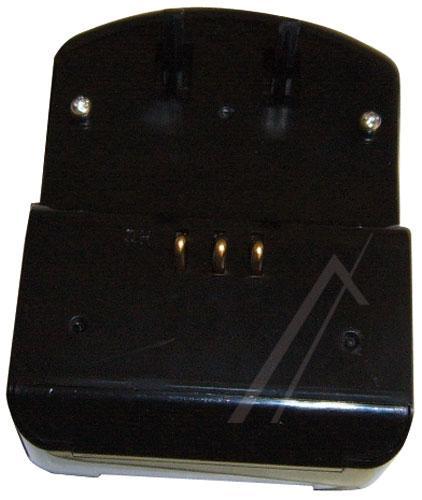 LS2061 adapter ładowarki do fuji np120/ kodak klic5001/kyocera bp1500s,0