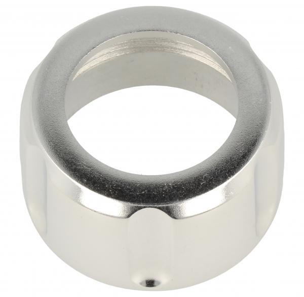 Nakrętka pierścieniowa przystawki do makaronu do robota kuchennego Kenwood KW672645,0