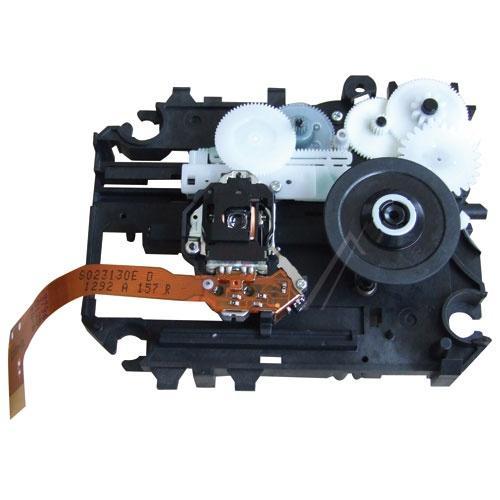 RAE0157ZV Laser | Głowica laserowa,0