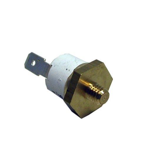 Sensor   Czujnik temperatury NTC do zmywarki Electrolux 1525033005,0