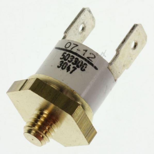 Sensor   Czujnik temperatury NTC do zmywarki Electrolux 1525033005,3