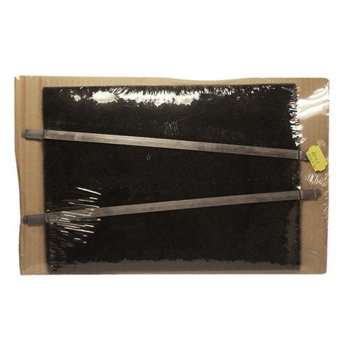Filtr węglowy aktywny obudowie do okapu Fagor 74X5226,0