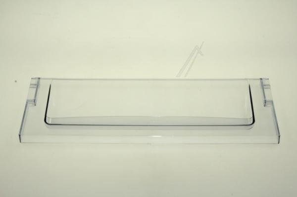 Pokrywa | Front szuflady na warzywa do lodówki 40007132,0