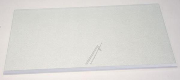Panel szklany  BOSCH/SIEMENS 00440130 ,0