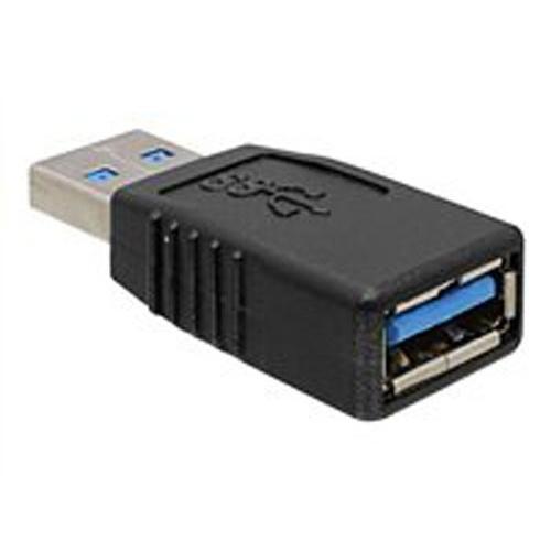 Kabel USB A 3.0 (gniazdo/ wtyk) 65174,0