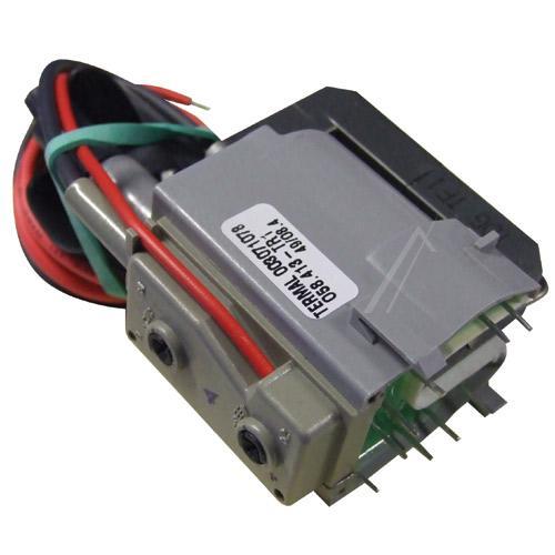058413-TR1 Trafopowielacz   Transformator,0