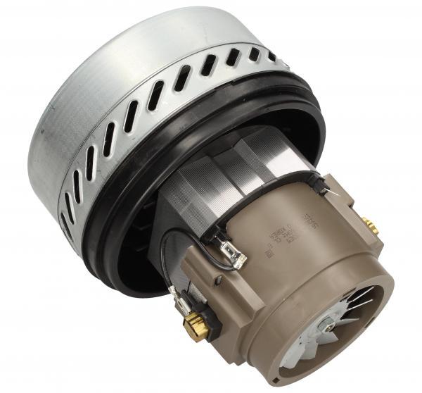 Motor / Silnik do odkurzacza - oryginał: 4681FI2429A,1