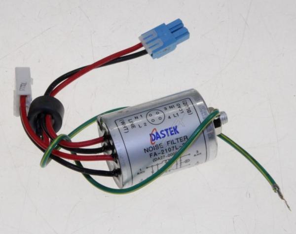 Filtr przeciwzakłóceniowy do lodówki DA2700002A,0