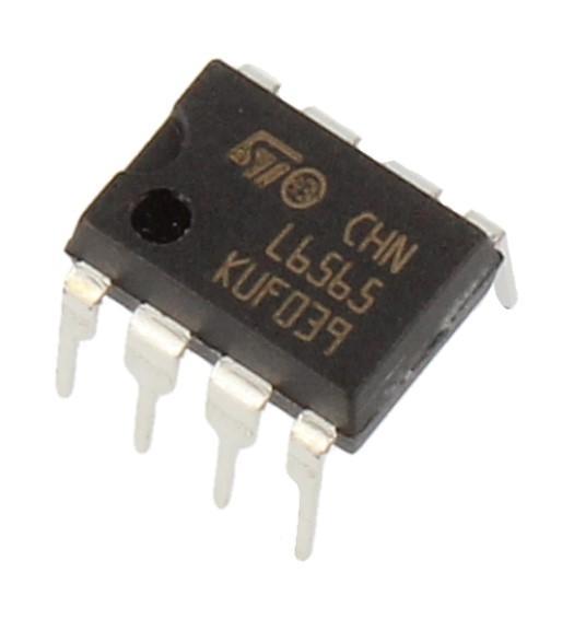 L6565N Układ scalony IC,0