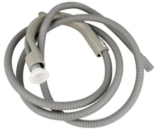 Rura | Wąż odpływowy do suszarki LG 5001EL2001A,0