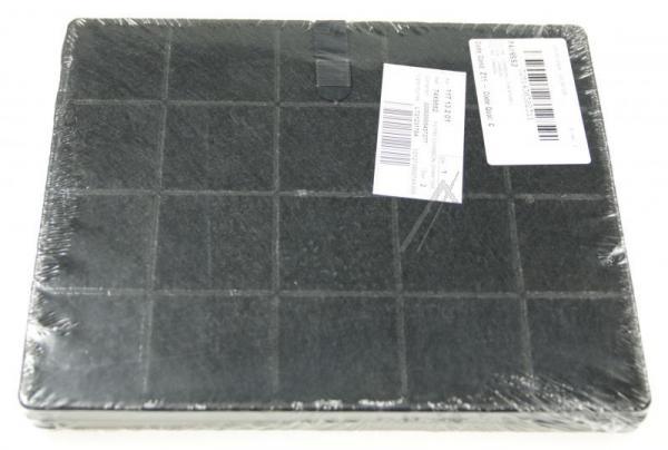 Filtr węglowy aktywny w obudowie do okapu Fagor 74X9552,0