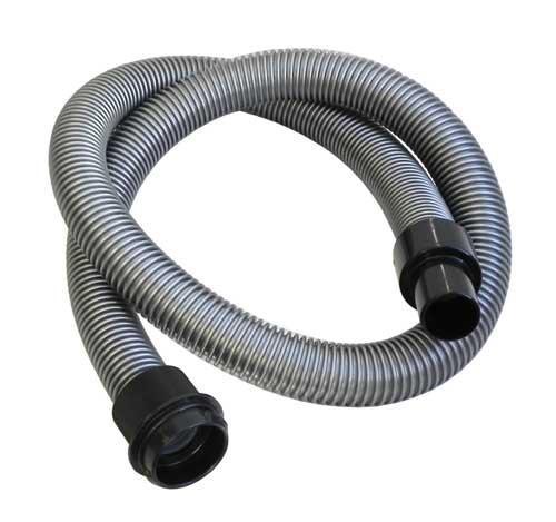 Rura | Wąż ssący do odkurzacza Electrolux 50226190002,0