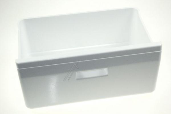 Szuflada | Pojemnik zamrażarki do lodówki Whirlpool 481241848612,0