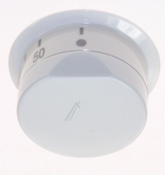 Pokrętło termostatu do piekarnika 063025,0