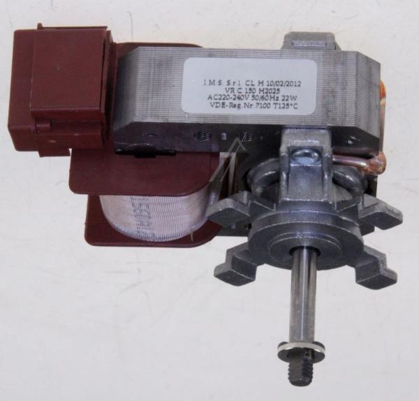 Silnik wentylatora do piekarnika 527533,0