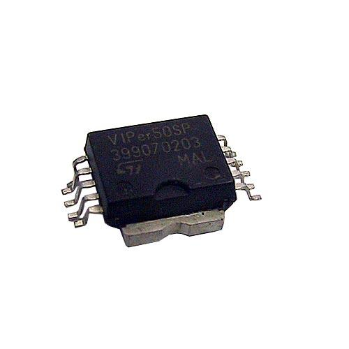 VIPER50SP Układ scalony IC,0
