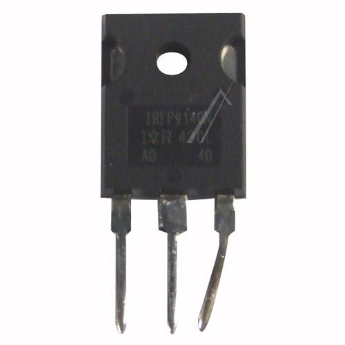 IRFP9140PBF IRFP9140 Tranzystor TO-247 (p-channel) 100V 19A 15kHz,0