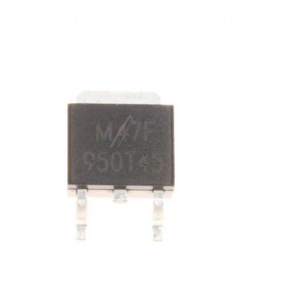 G950T45R Układ scalony IC,0