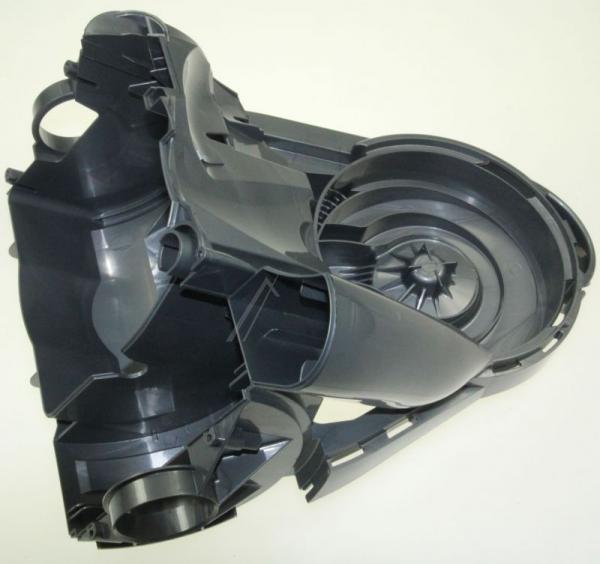 Pokrywa | Obudowa silnika dolna do odkurzacza Dyson 90446213,0