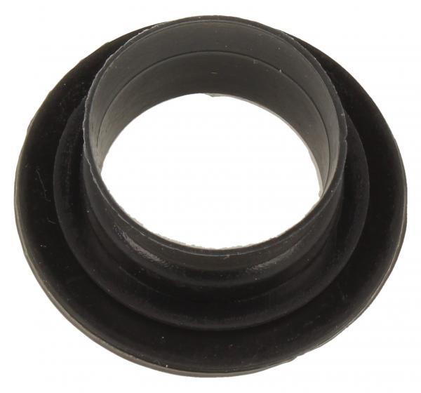 Pierścień pokrętła do kuchenki 41008975,0
