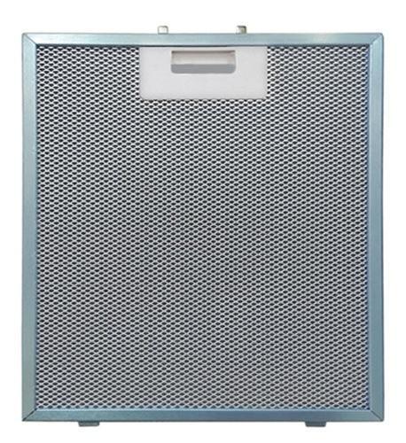 Filtr przeciwtłuszczowy (metalowy) kasetowy do okapu 50265686001,0
