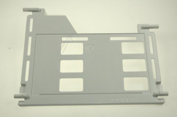 Pokrywa szuflady do lodówki Liebherr 742492200,0