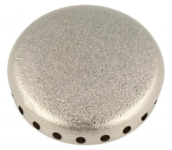 Kołpak | Korona palnika ultraszybkiego wewnętrzna do płyty gazowej 882410066,0