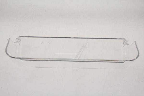 Pokrywa balkonika na drzwi do lodówki 762171353,0