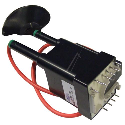 FBT40073 Trafopowielacz | Transformator,0