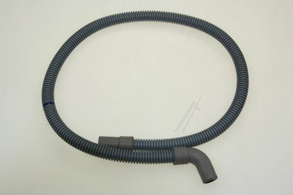 Rura | Wąż odpływowy do pralki 481253029303,0