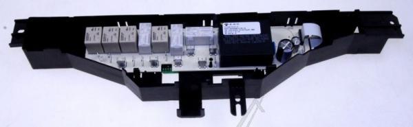 00435353 Modul sterowania BOSCH/SIEMENS,0