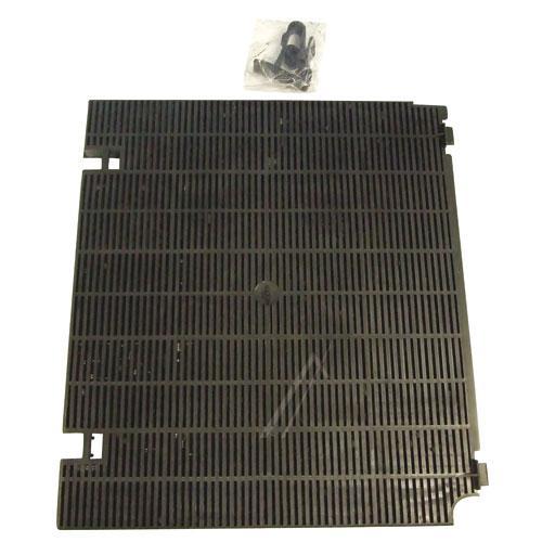 Filtr węglowy aktywny w obudowie do okapu 723422,0