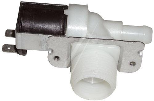 Elektrozawór wody do pralki MERLONI 534010100,0