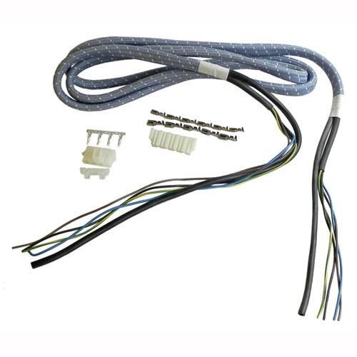 Przewód | Kabel zasilający do żelazka RSDG0130,0